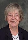 Professor Joyce Lishman